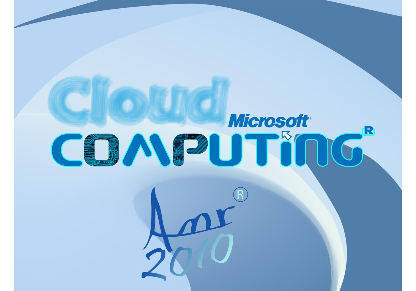 cloud computing documentation free download