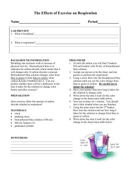 procedure for determining swabbing zones in word document