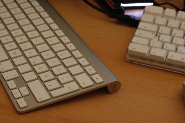 usb word document for mac best buy