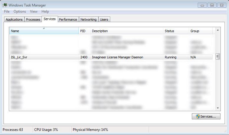 os x server 3 documentation