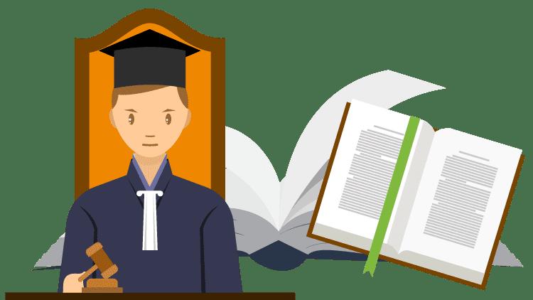 london ontario legal document translators