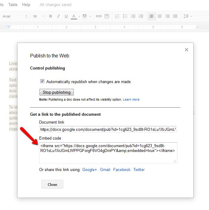 https docs google com document d edit