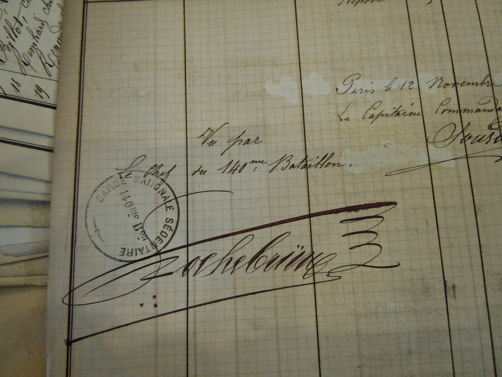 document signe contre la dpj