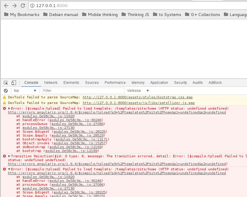 failed to load pdf document angularjs