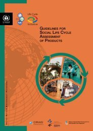 oasis wound assessment and documentation guidelines