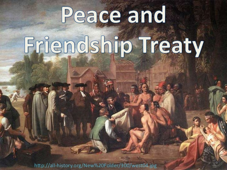 selkirk treaty of 1817 document
