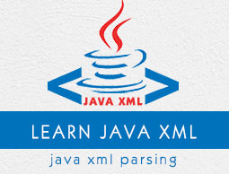 java dom parser document null