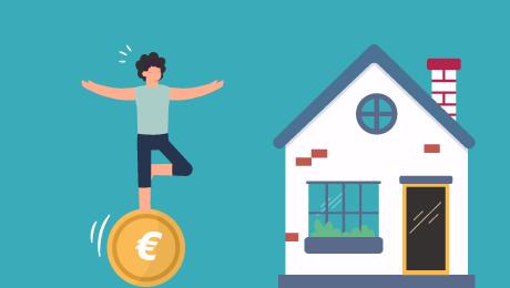 document pour renegocier pret immobilier