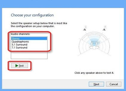 https support hp com document c00581401