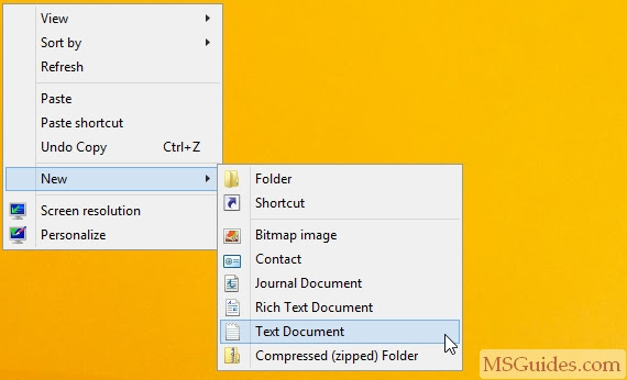free document software for windows 8