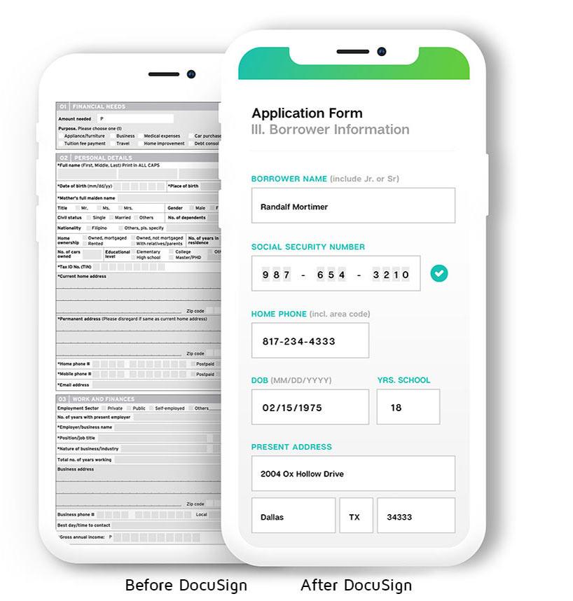 financial services cloud documentation
