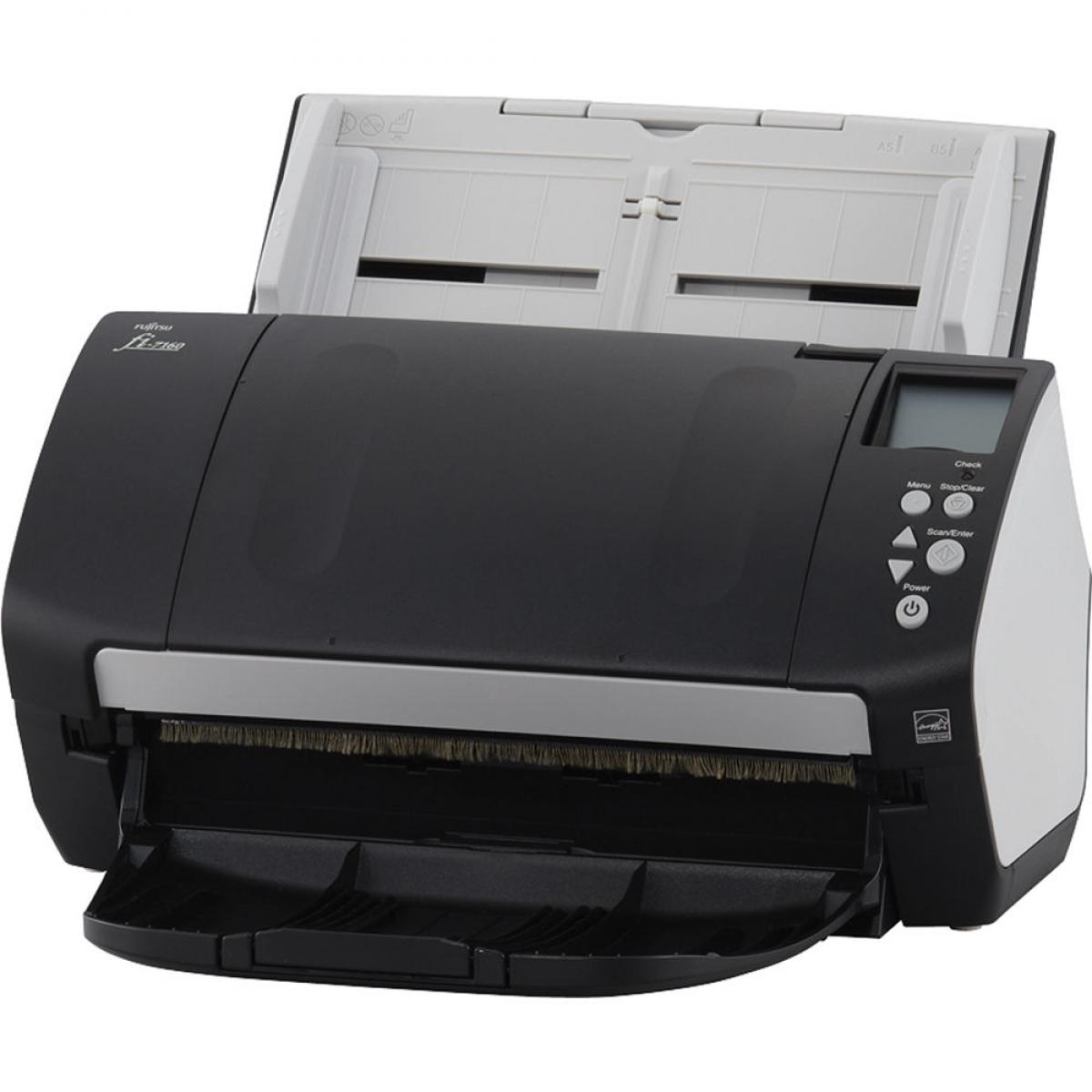 download document scanner for pc