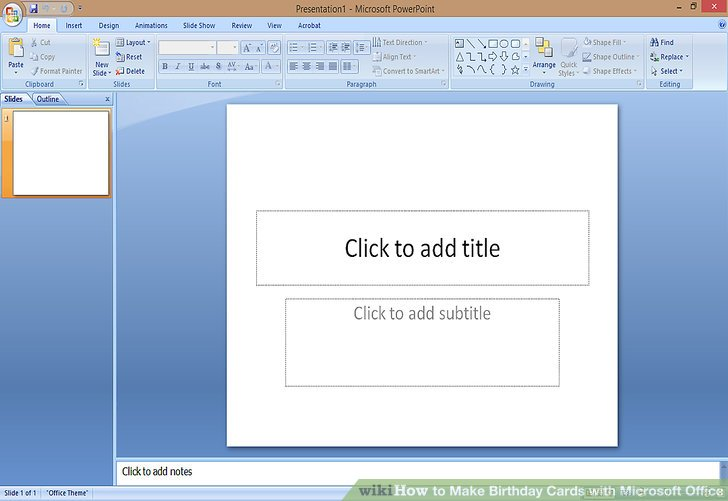 microsoft word document printing small in top right