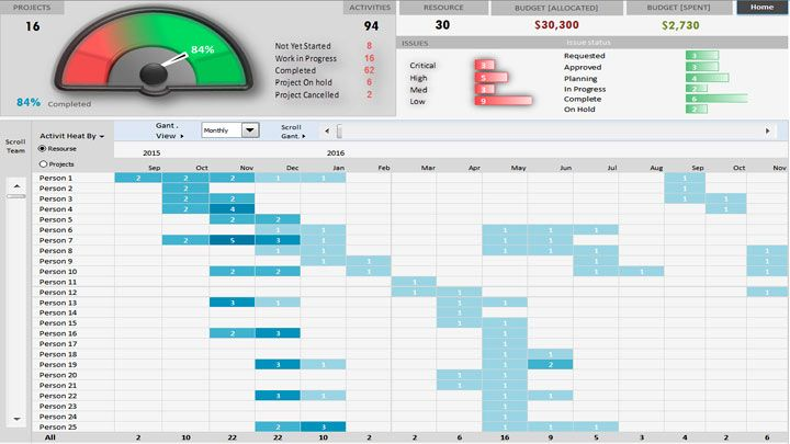 transferer document excel sur ipod touch