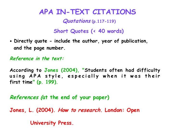 how to cite pdf document apa