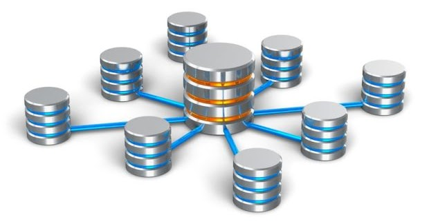 document management system advantages disadvantages