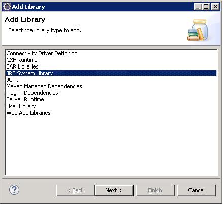 wsdl to html documentation generator