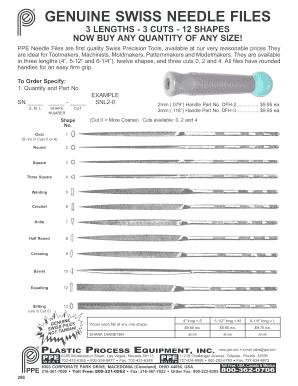 malignant hyperthermia documentation form