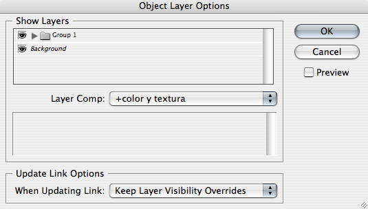 adobe copy layers to another document