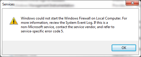 appreader was unable to detect an active document window