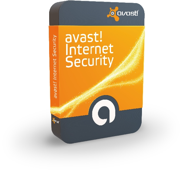 avast pro plus documentation