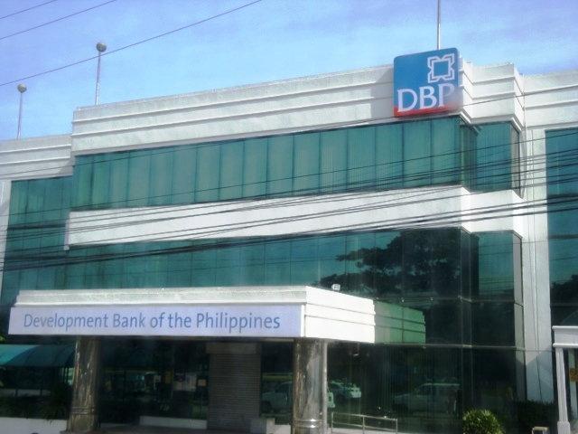 document pour ouvrir un compte bancaire hsbc