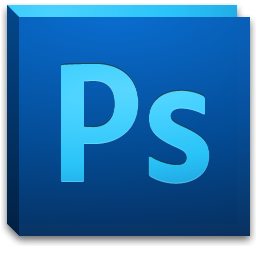 load multiple images into one document photoshop