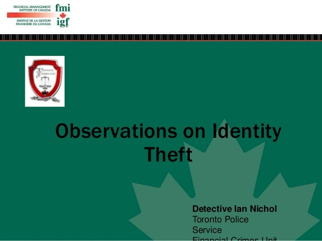 uttering a forged document criminal code of canada