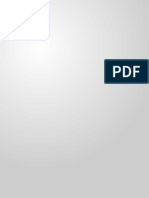 bullard house seller planning document