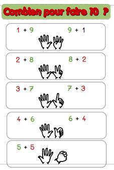 comment compter les signes dans un document word