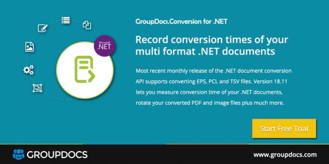 conversion document word en eps
