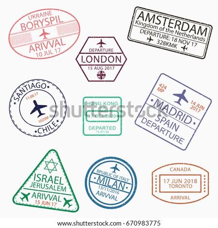netherlands visa exempt for canadian refugee travel document