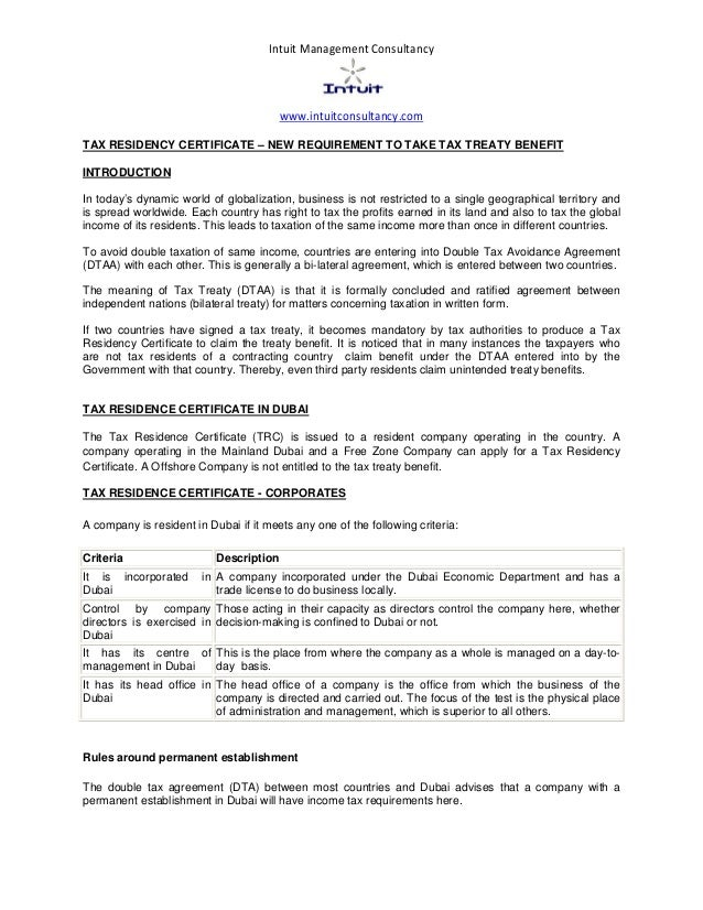 permanent resident travel document how to proof residency obligation