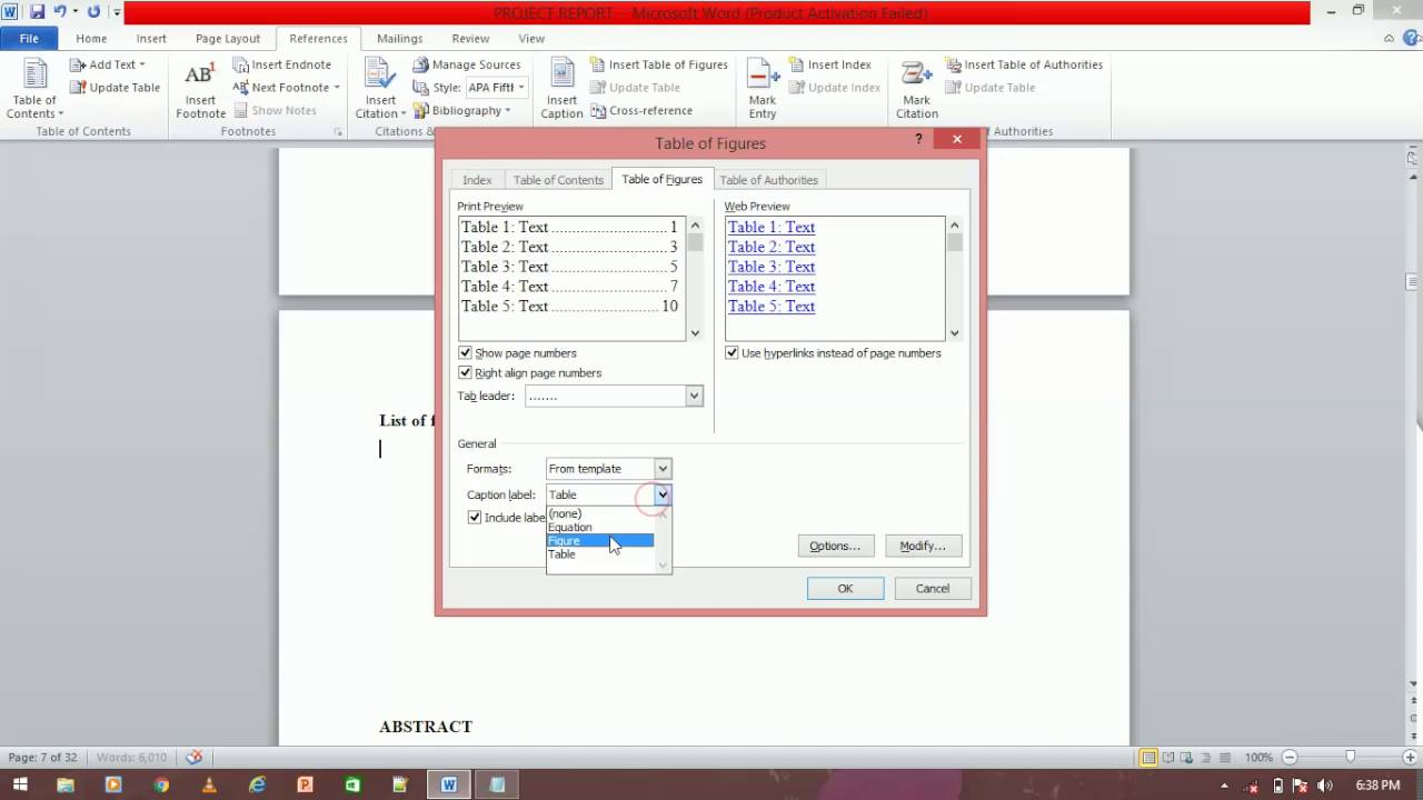 how to add a document to a word document