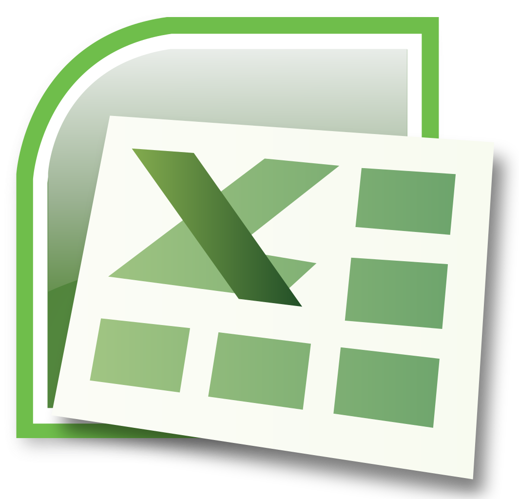 how to put a password on an excel document