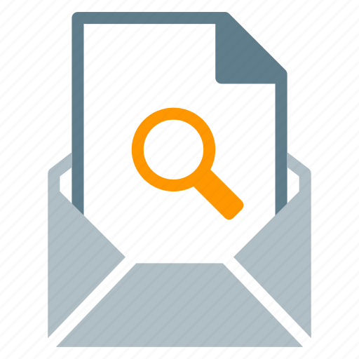 how to send a scanned document as an attachment