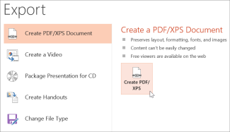 how to turn document into pdf on mac