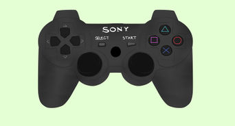 http manuals.playstation.net document en ps4 settings nw_test.html