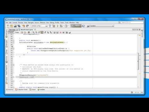 java documentation download free