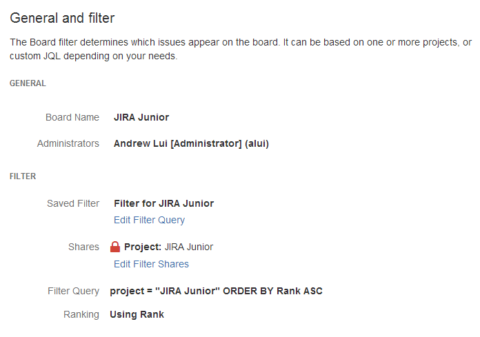 jira 6 api documentation