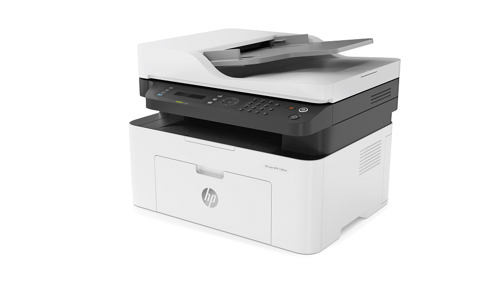 life hack scan legal document on hp scan