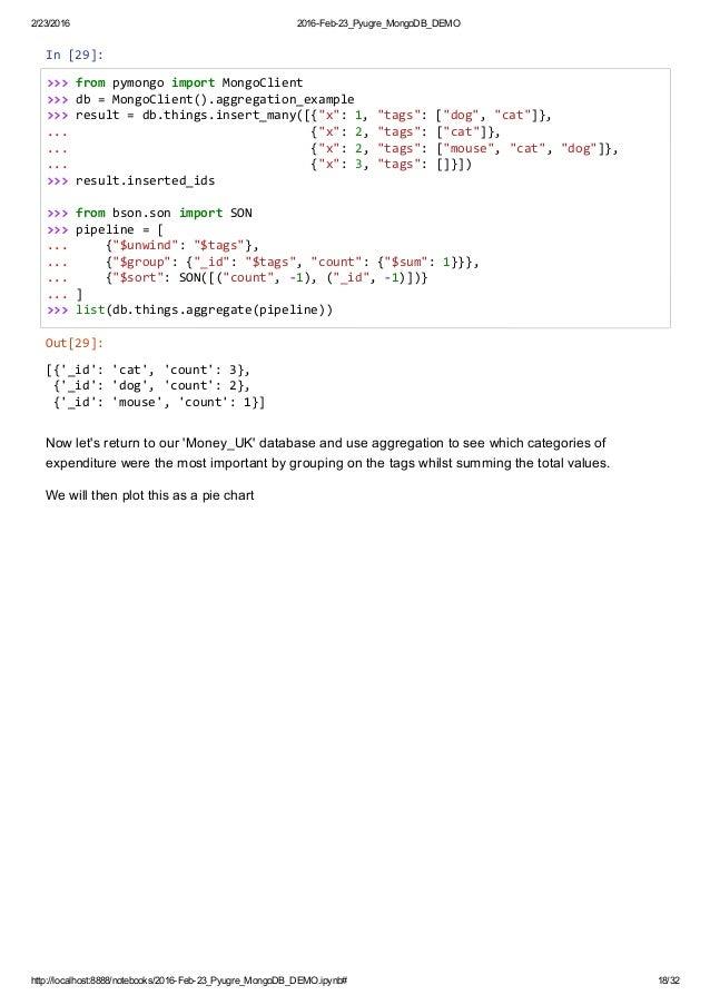 mongo insert document in r example