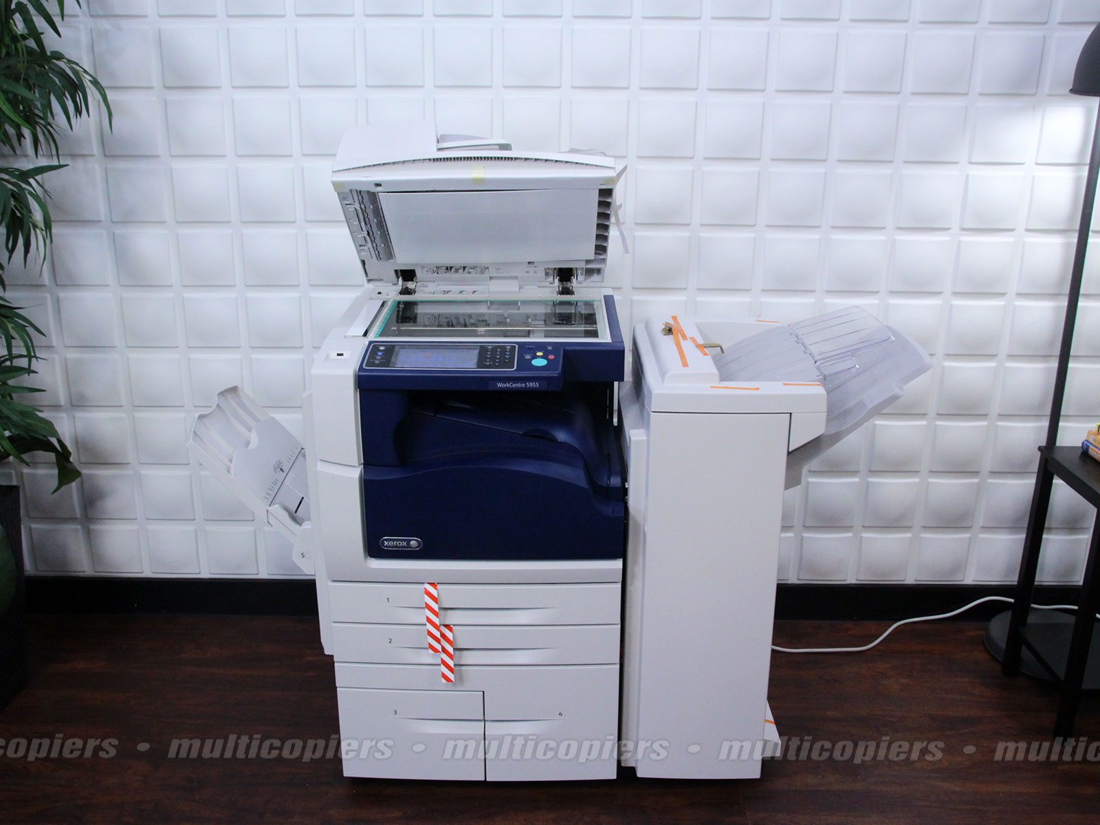 officejet 4500 g510n-z scan legal document