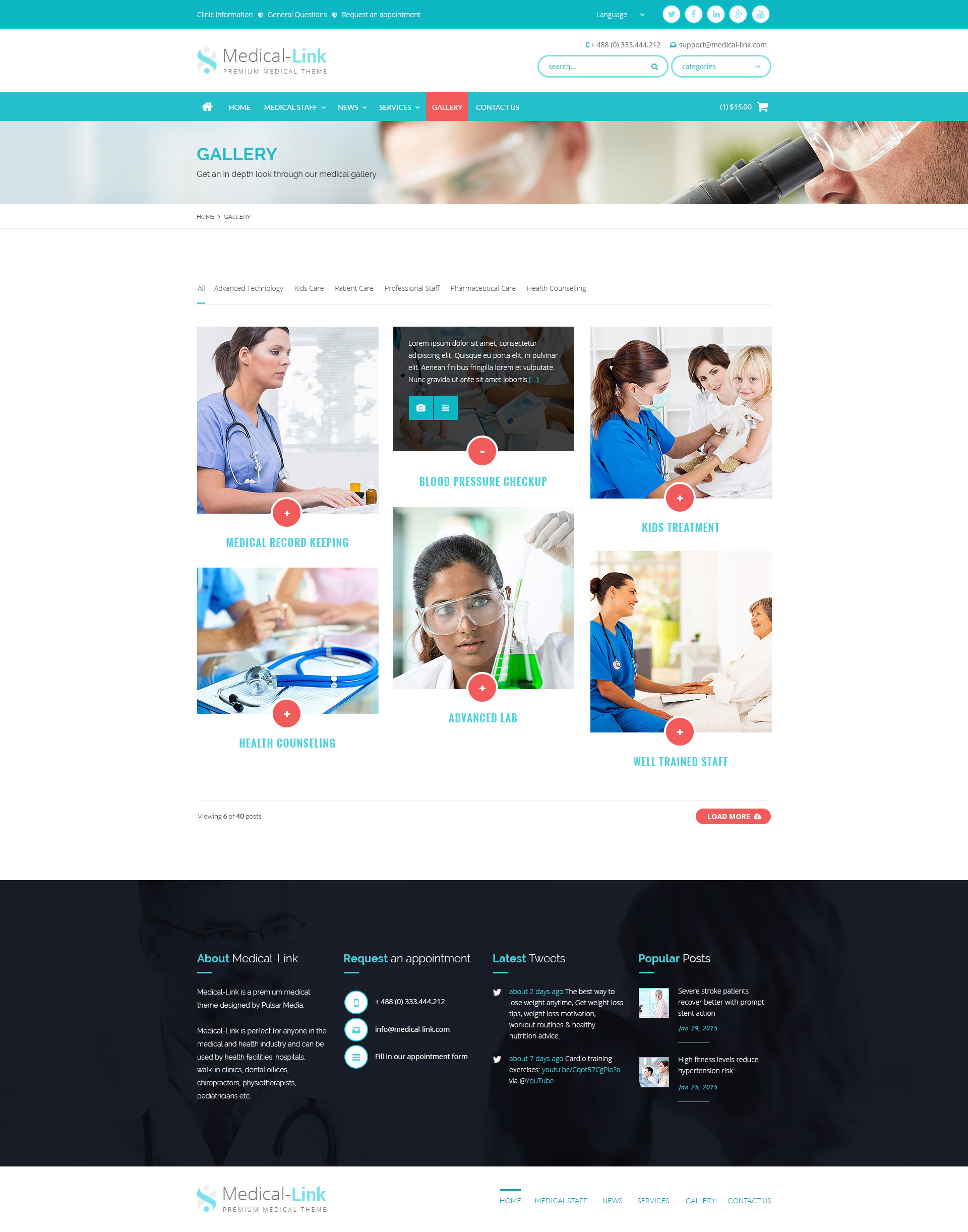 puro 5 documentation shopify theme