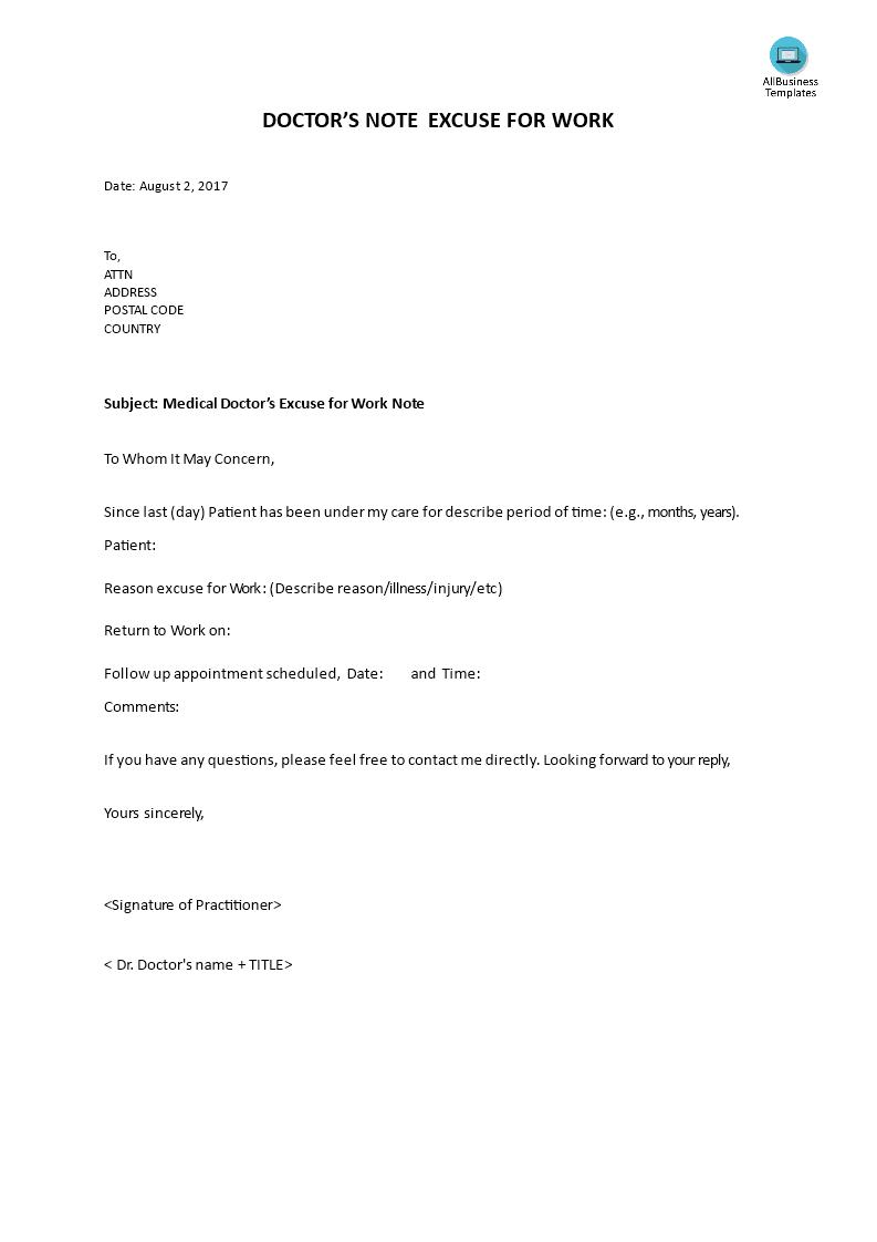 quarkxpress document converter 1.2 download