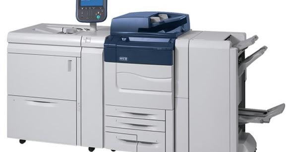 samsung easy document creator scanner not working