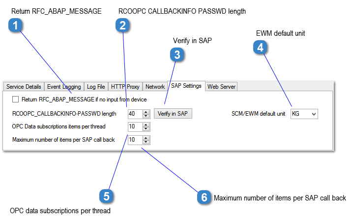 sap abap documentation pdf