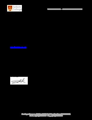 selkirk treaty of 1817 document