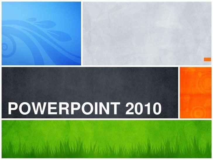 sharepoint 2010 api upload document