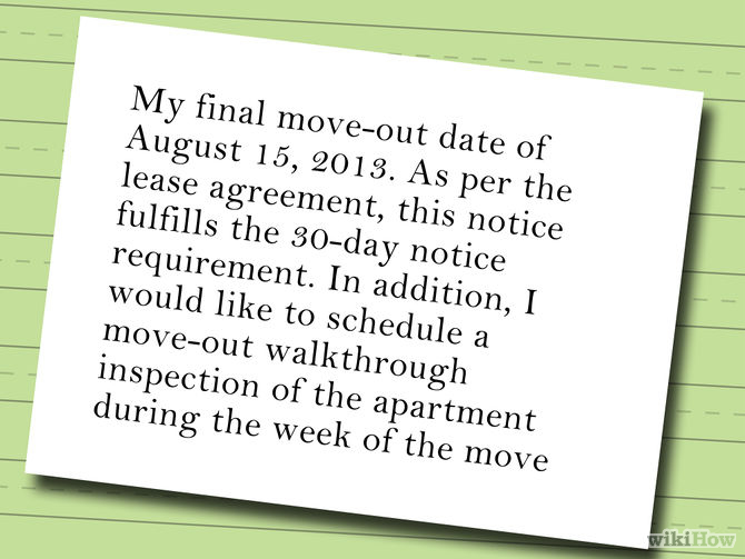 transfer lease document regie du logement